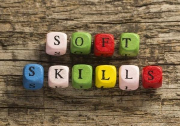 مهارت های نرم چیست و چرا کسب این مهارتها ضروری است؟
